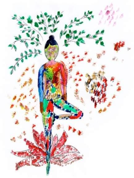 Asana_Yoga_Academy (1)