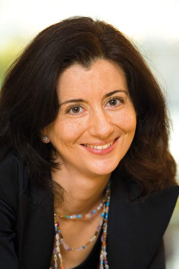 Sheyda Schreiber (1)