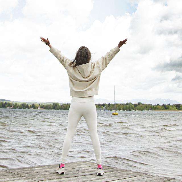 Yoga_Grundausbildung_Modul1_Sheyda_Schreiber